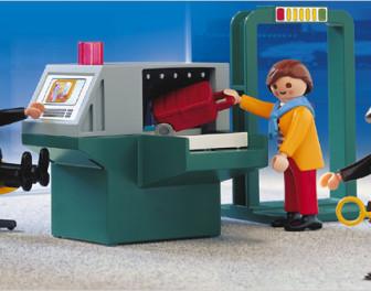 8 dziwacznych zabawek dla dzieci