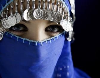 8 dziwacznych konkursów piękności