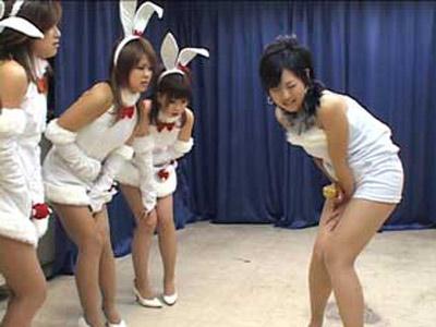 dziwne-subkultury-japońskie