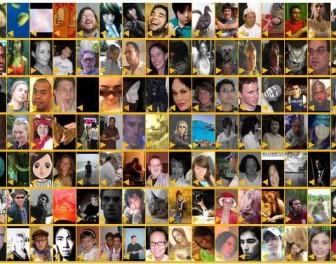 10 nietypowych portali społecznościowych