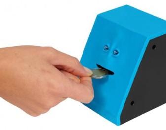 8 skarbonek, dzięki którym oszczędzanie może być przyjemniejsze