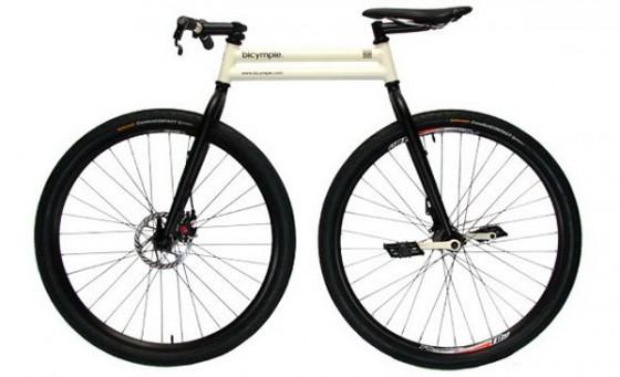 nietypowy rower 10
