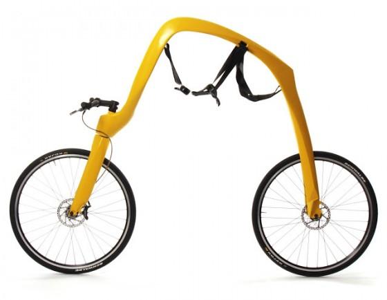 dziwne-rowery