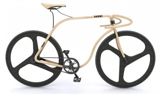 nietypowy rower 6