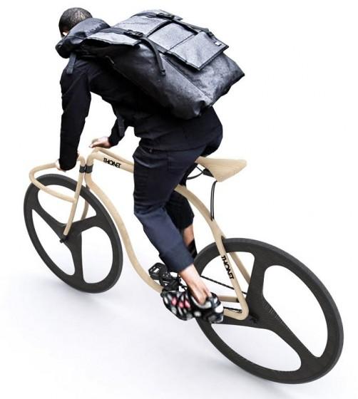 nietypowy rower 6b