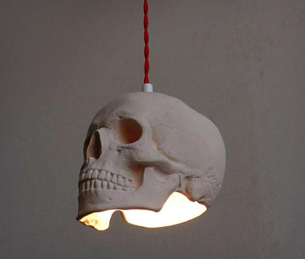 projekty-designerskie-o-śmierci
