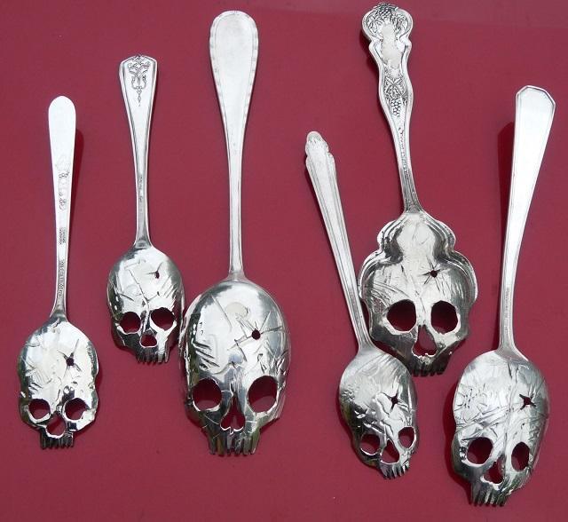 czaszki-lyzeczki-1