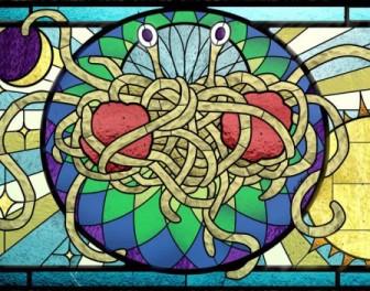 7 nietypowych ruchów religijnych