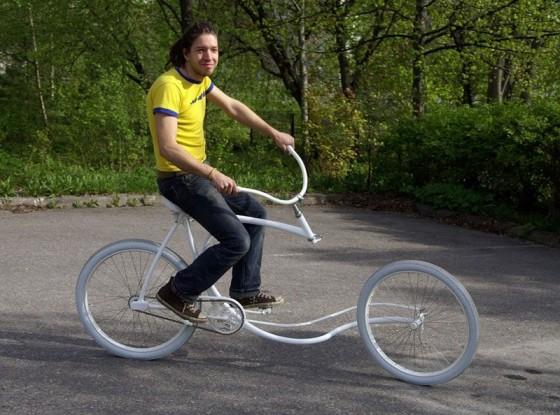 nietpowy rower 7b
