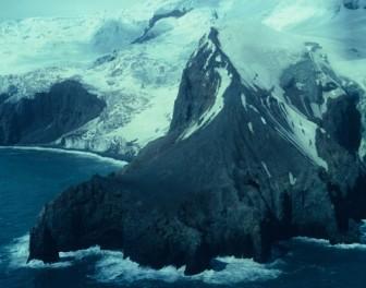 6 nietypowych wysp