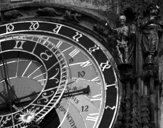 8 niezwykłych faktów na temat czasu