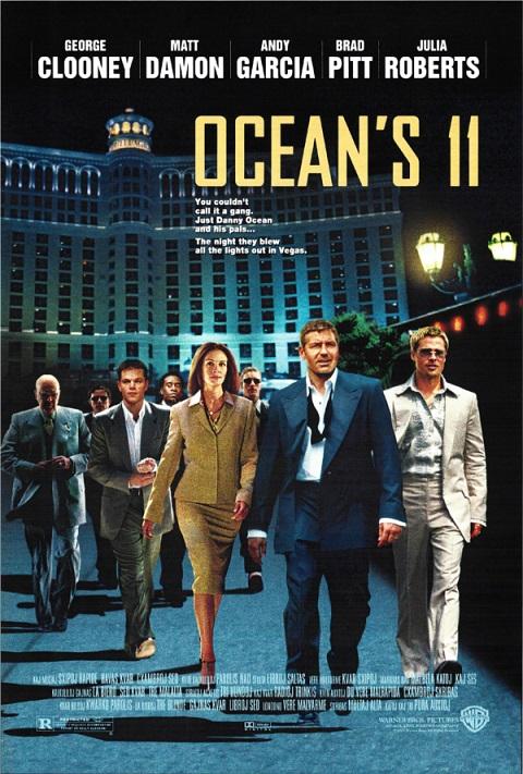 oceans-plakat-03