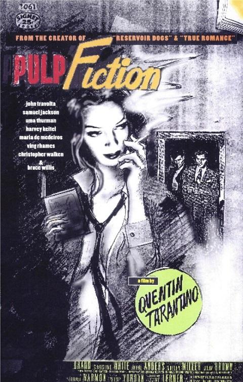 pulp-fiction-alternatywne-plakaty-filmowe-3