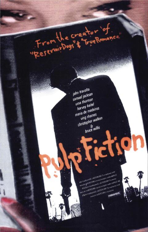 pulp-fiction-plakat-alternatywny-2