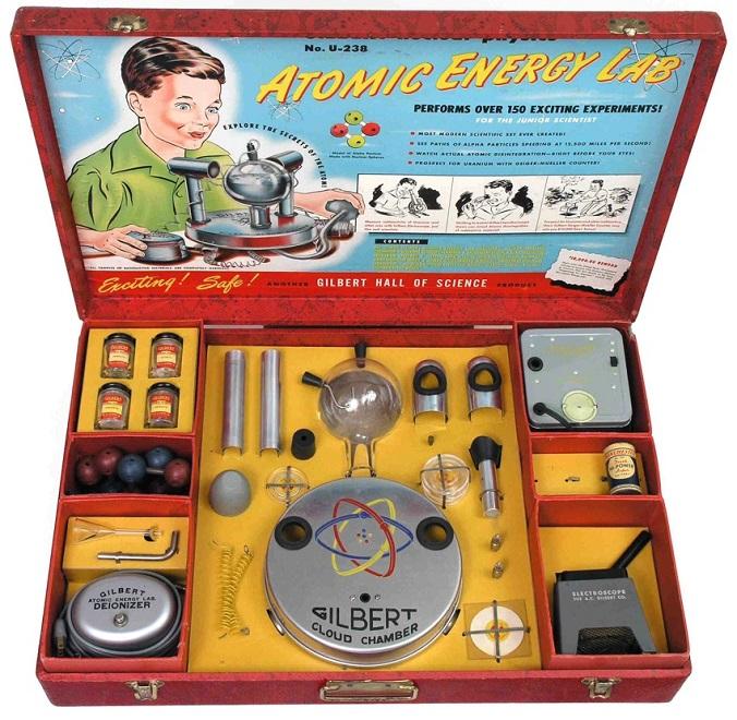 radioaktywne-zabawki