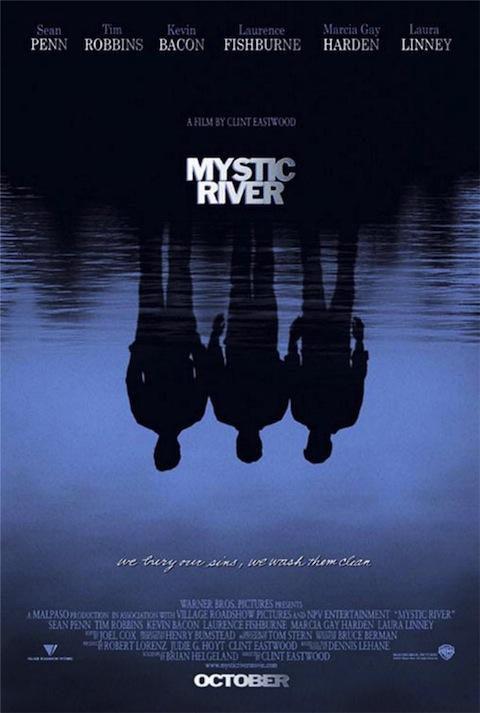 rzeka-tajemnic-plakat-1