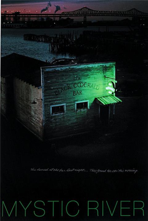 rzeka-tajemnic-plakat-3