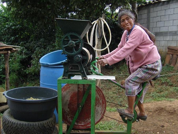recykling-rowerow-4