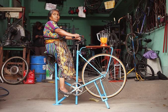 recykling-rowerow-5