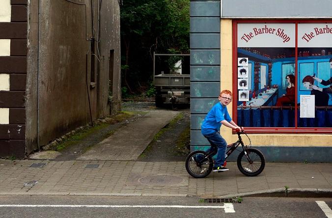 kryzys-gospodarczy-irlandia-bushmills-3