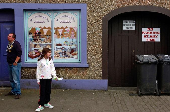 kryzys-gospodarczy-irlandia-bushmills-4