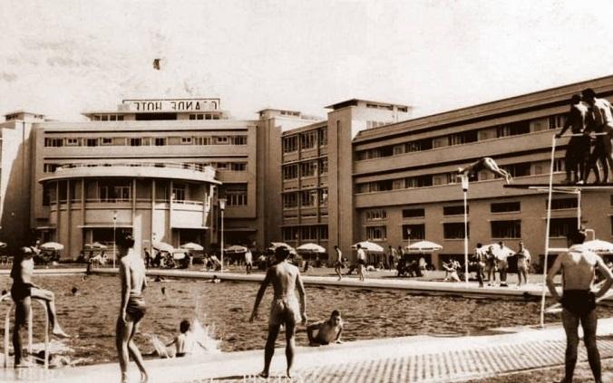 grande-hotel-beira-10