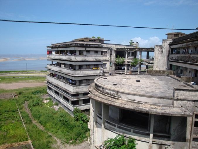 grande-hotel-beira-3