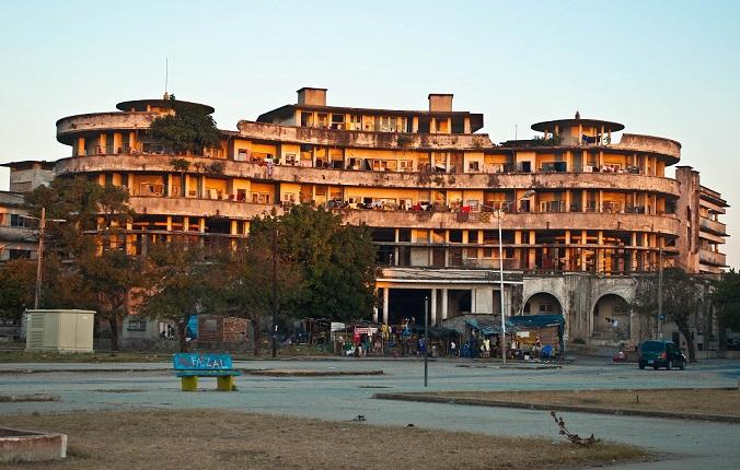 grande-hotel-beira-5