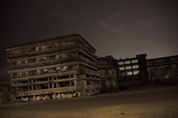 grande-hotel-beira-6