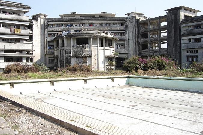 grande-hotel-beira-9