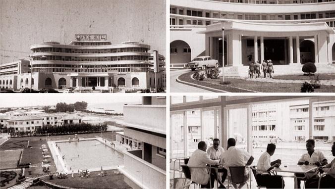 grande-hotel-beira