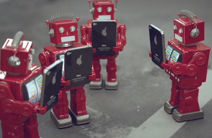 idioci-roboty