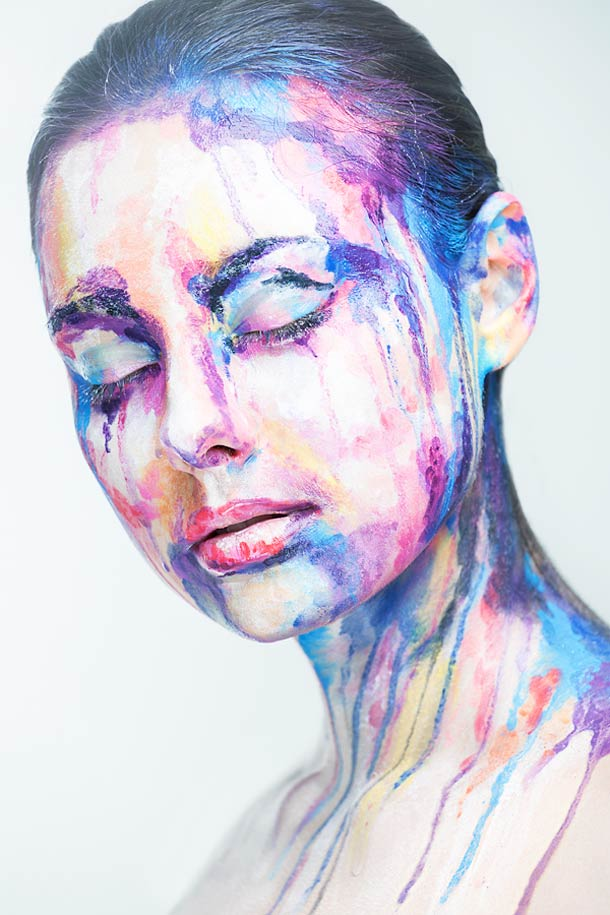 makijaze-kutsan-8