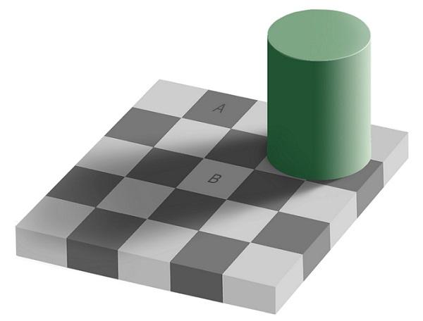 iluzja-optyczna-szachownica-1