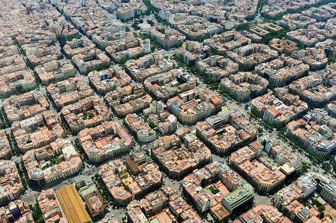 zdjecia-lotnicze-barcelona-3