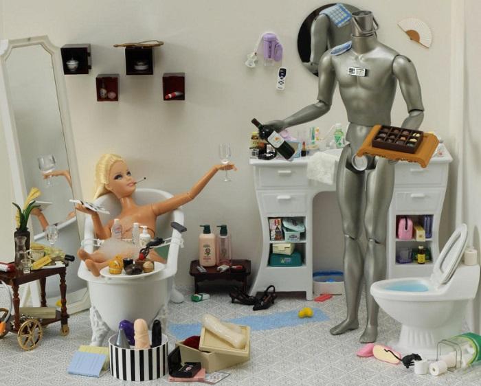 barbie-17