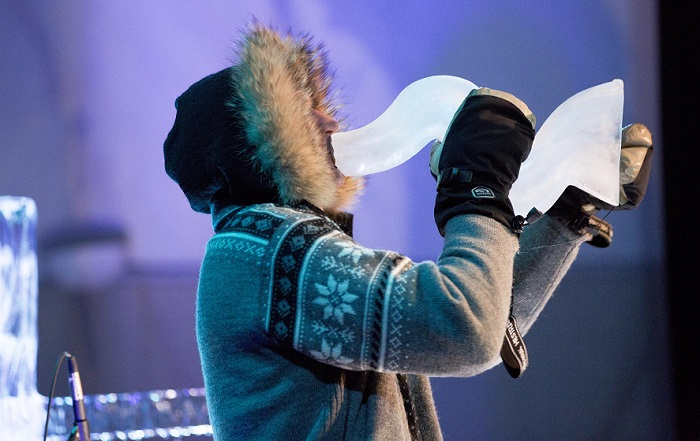 instrumenty-z-lodu