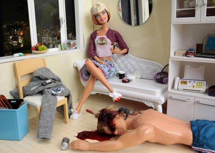 lalka-barbie-12