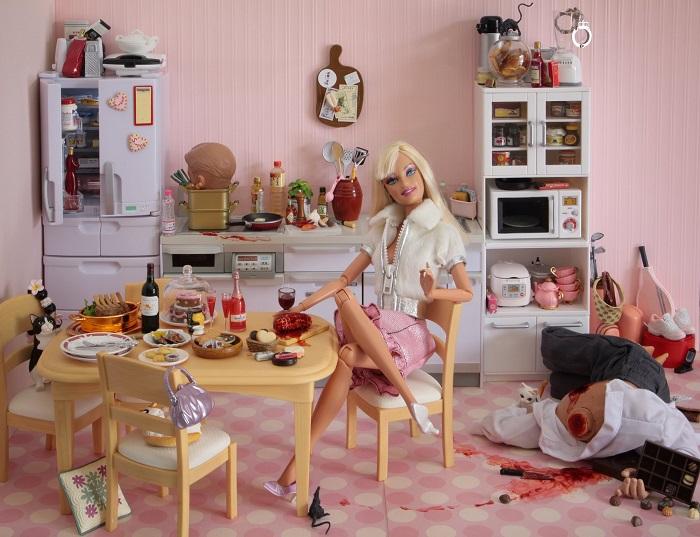 lalka-barbie-15