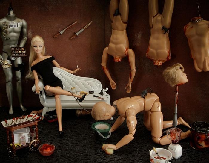 lalka-barbie-3