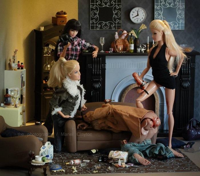 lalka-barbie-9