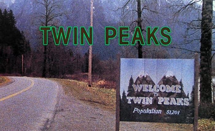 muzyka-twin-peaks-2