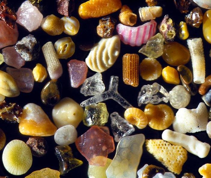 piasek-pod-mikroskopem-2