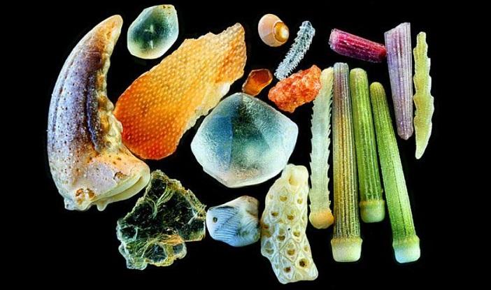 piasek-pod-mikroskopem-5