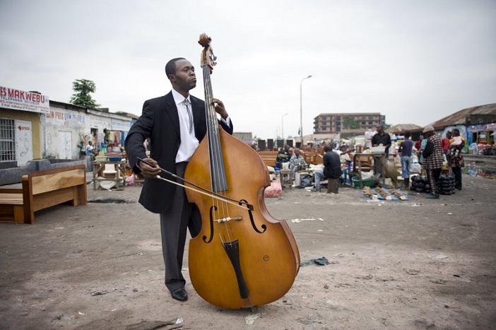 Orchestre Symphonique Kinshasa