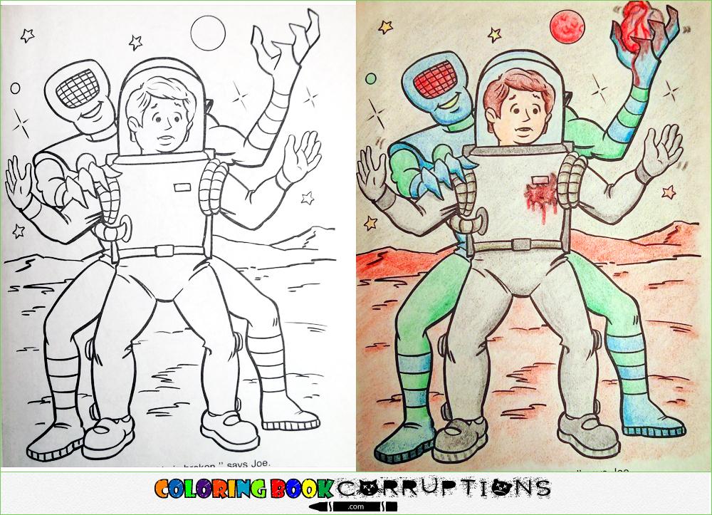 kolorowanki-dla-dzieci-3