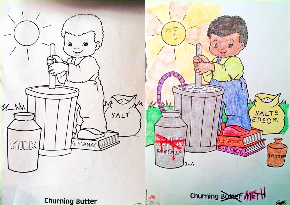 kolorowanki-dla-dzieci-5
