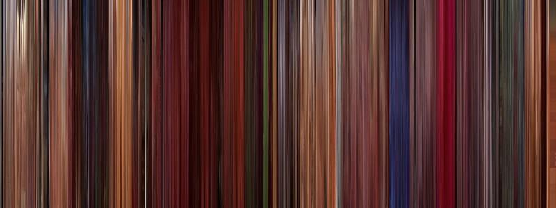 filmowe-kody-kreskowe-015