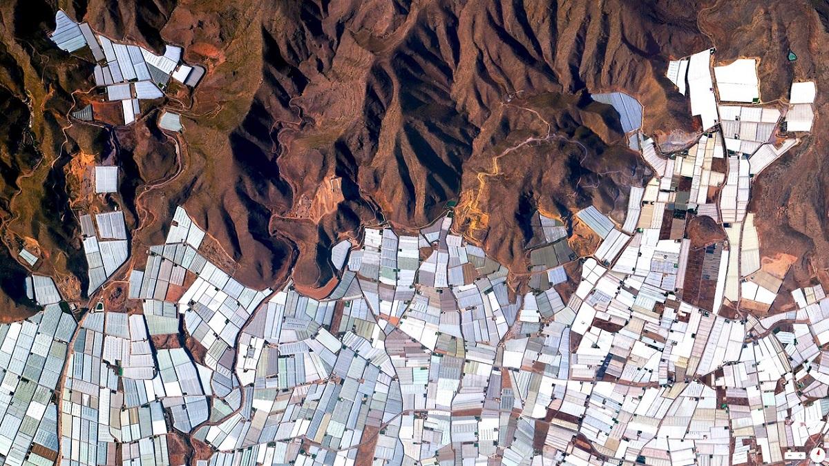 zdjecia-satelitarne-10