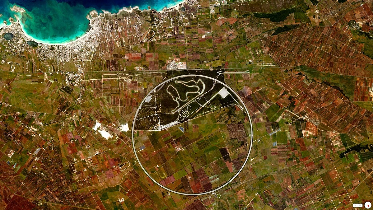 zdjecia-satelitarne-11